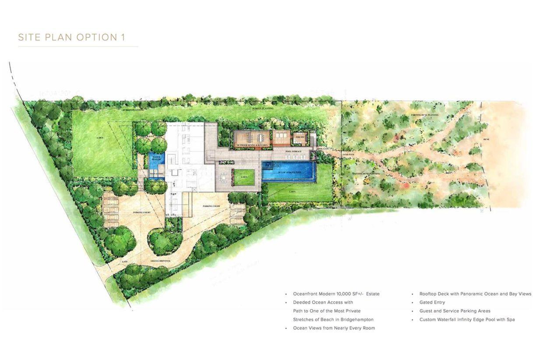 site-plan-1-2-1240x827