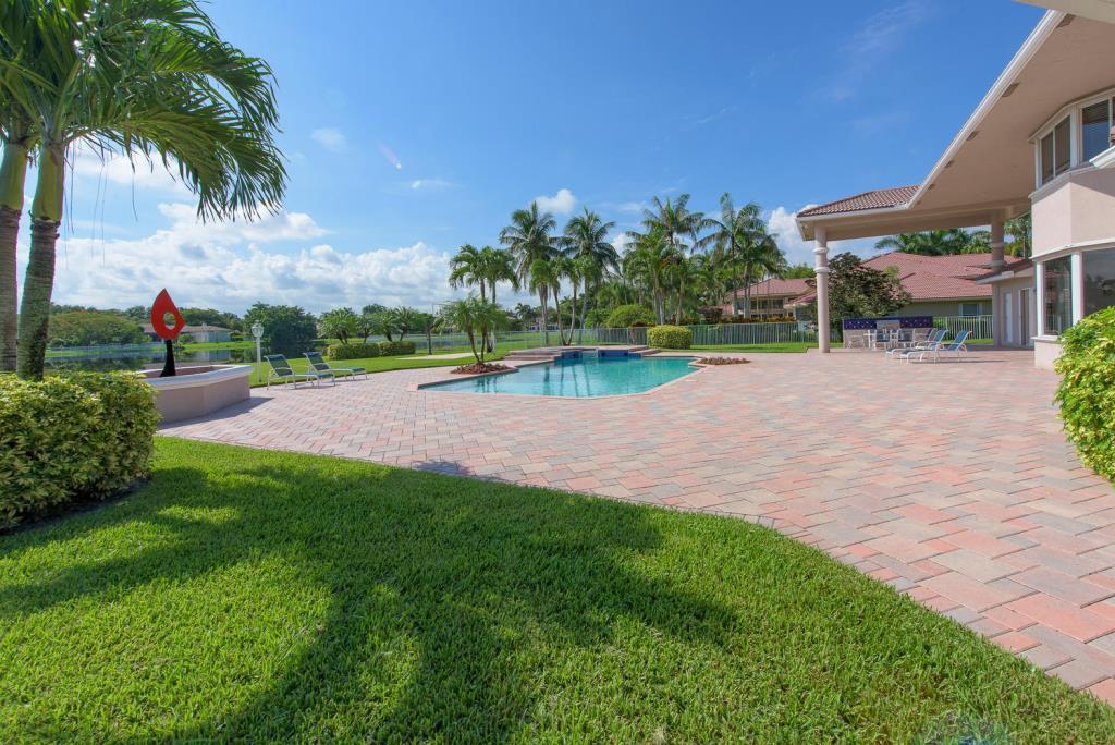 2570 SW 105th Terrace Davie FL-large-018-54-Patio-1499x1000-72dpi