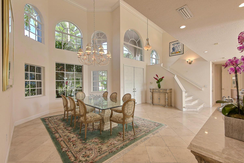 2570 SW 105th Terrace Davie FL-large-030-16-Dining Room-1500x1000-72dpi