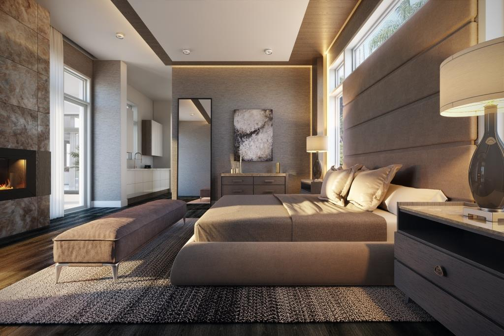 333_Gulf_Shore_Bedroom_022318