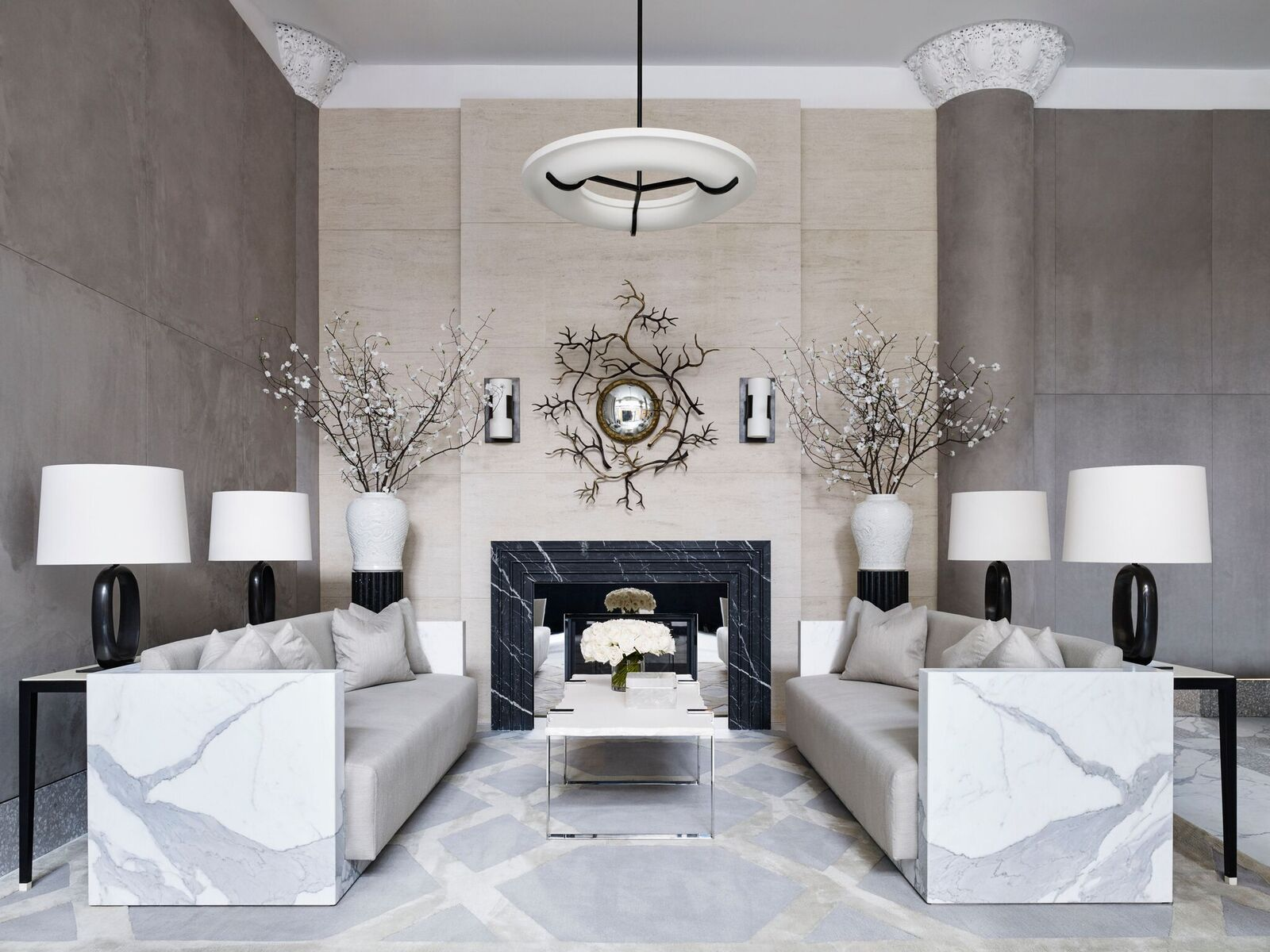 40 Bleecker Lobby_preview