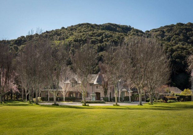 2-8650 River Meadows Rd-_preview