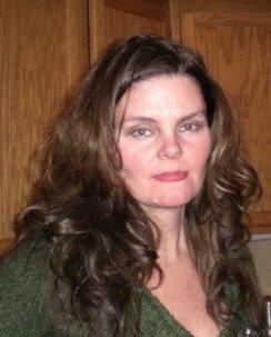 Suzanne Dooley
