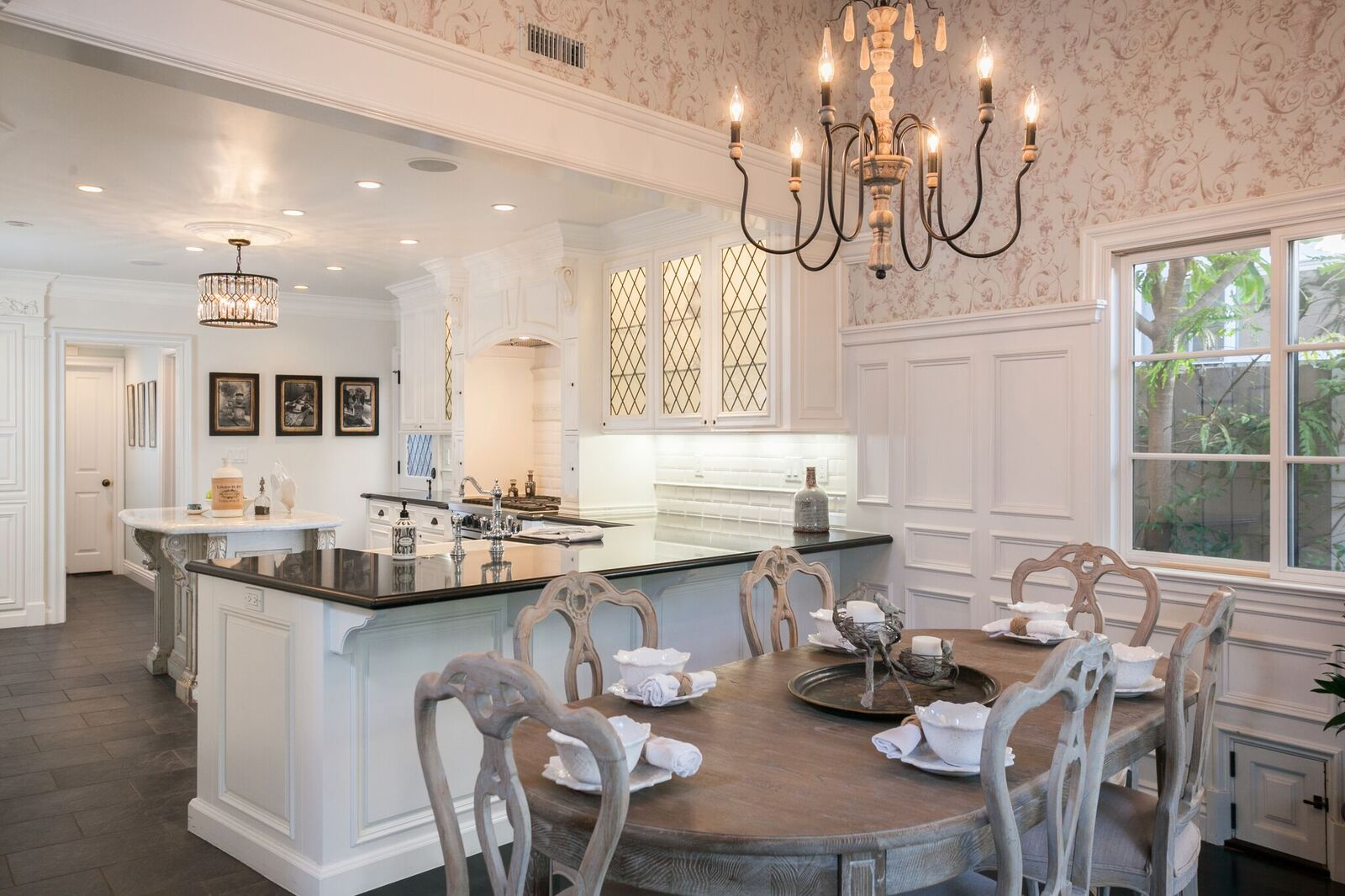 302 Driftwood_Kitchen_preview