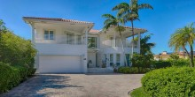 668 golden beach dr_01