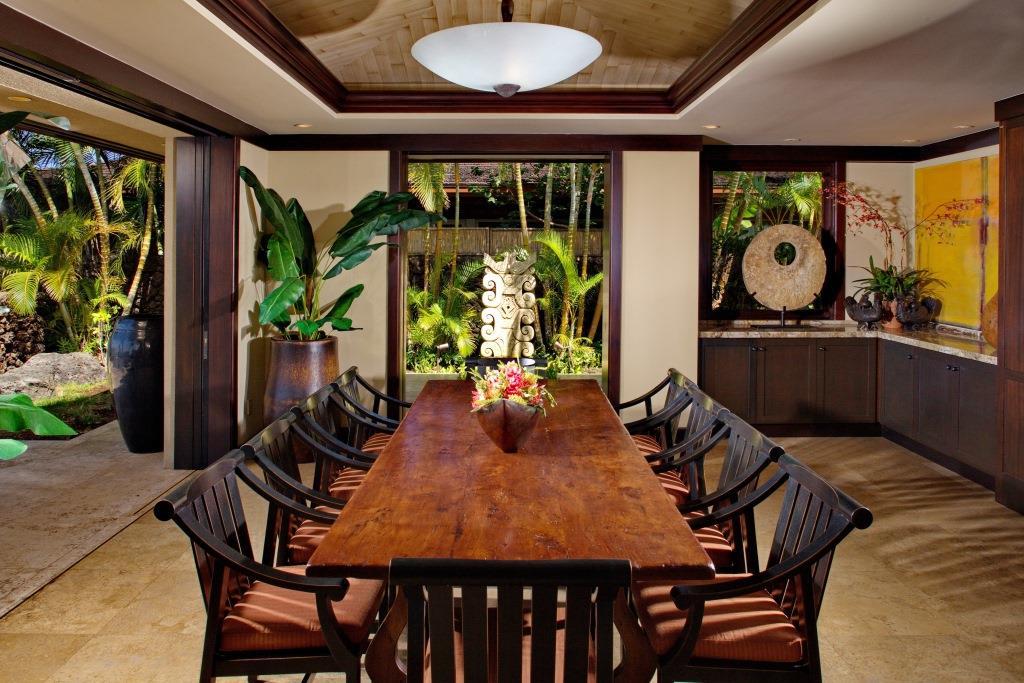 72-308 Ke Alaula_Dining Room