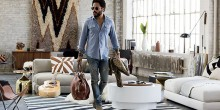 CB2-x-Lenny-Kravitz-Ya-Ya-Coffee-Table-03