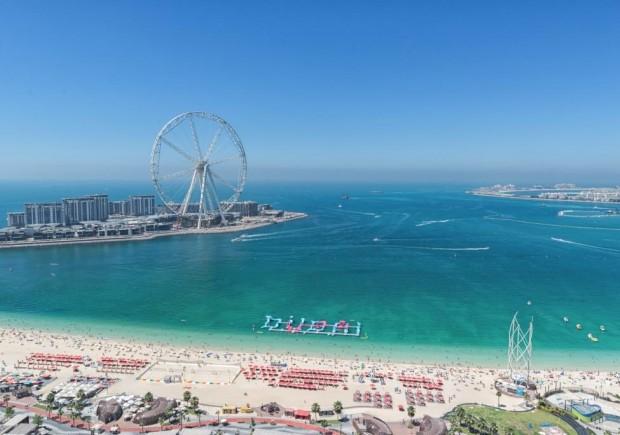 Luxury Property Blog - Dubai