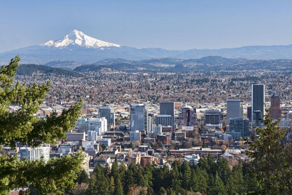 Portland_preview
