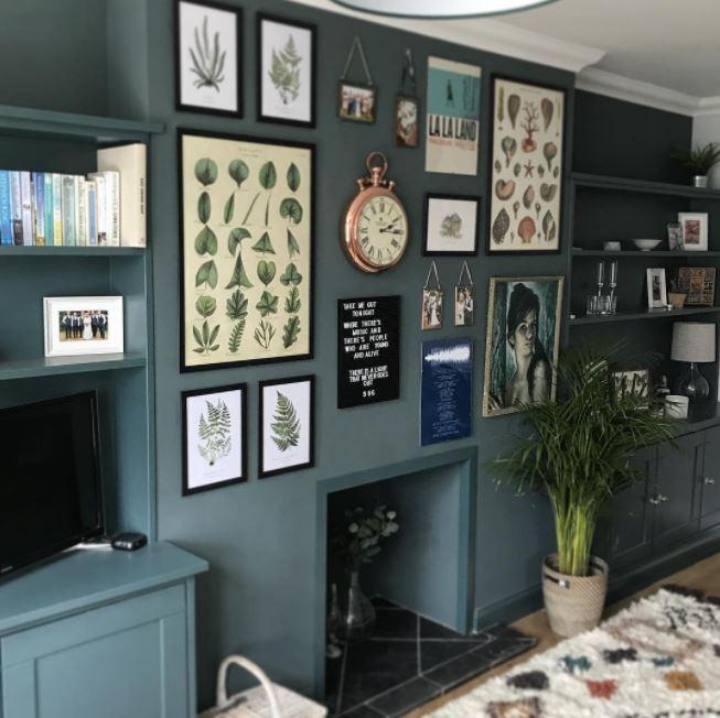 Lovely Haute Residence Good Ideas