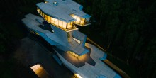 capital-hill-house-zaha-hadid_dezeen_2364_col_1-1-1704x1135
