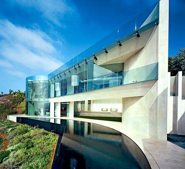 1-razor-residence-Entrance