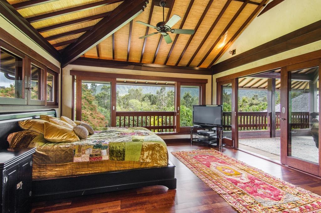 1547957_Bedroom-Suite_high