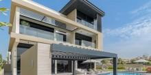 LP Hillside Property Feature Image 1