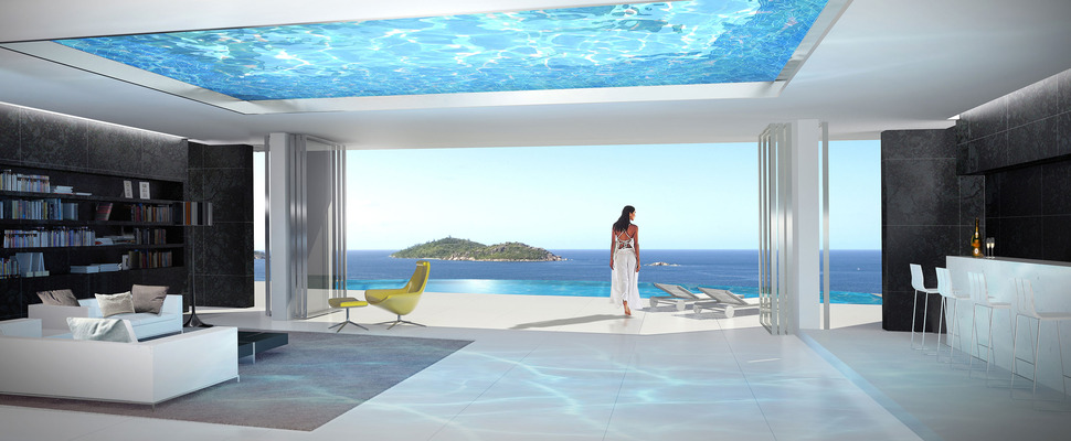 home-infinity-pool-glass-bottomed-pool-rendered-3d-8-social-thumb-970xauto-43500