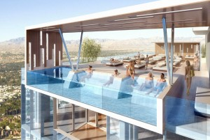 spa-architecture-design-remarkable-on-other-in-creative-wonderful-decoration-0