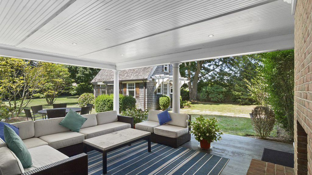 Hamptons Artists Village Rental