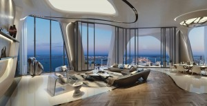 4-Livingroom_preview