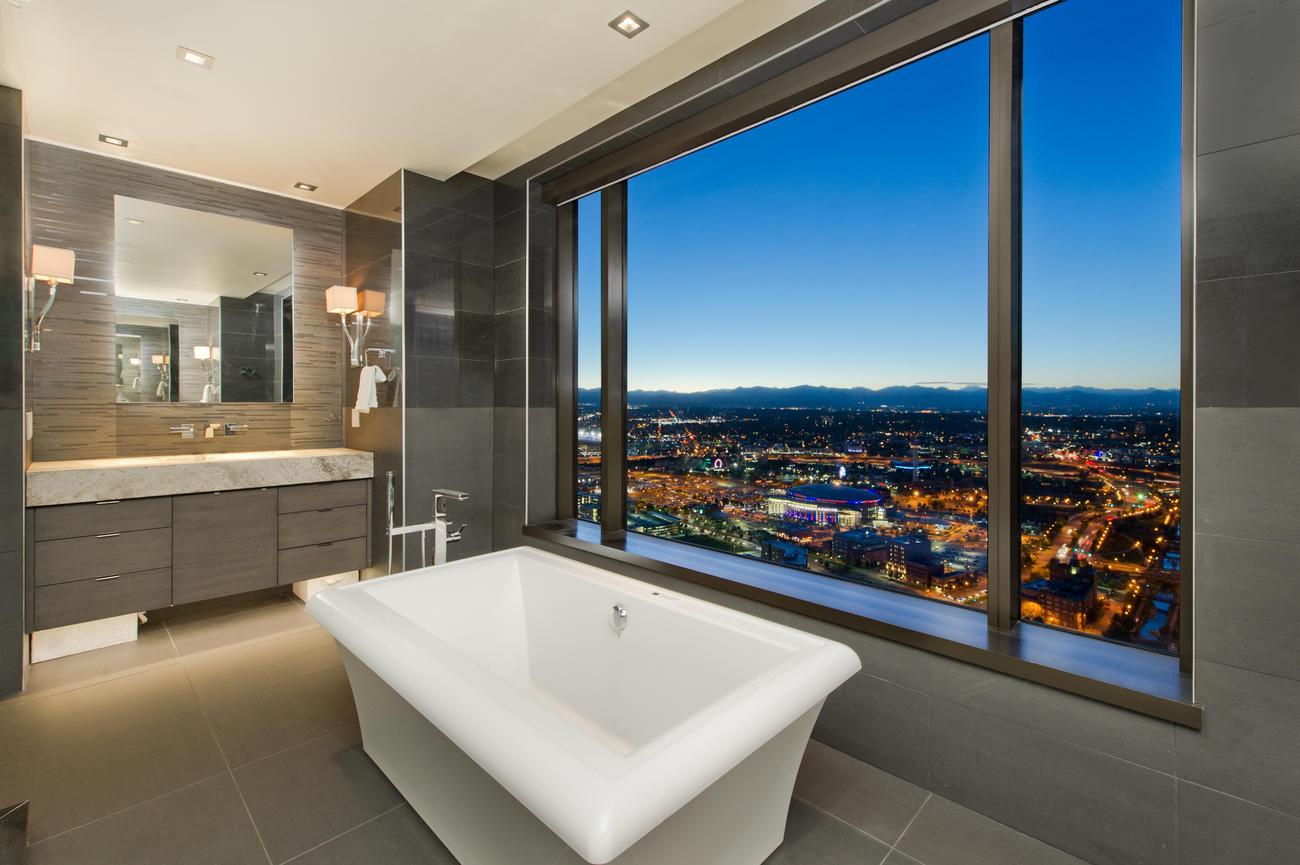 4100 master bath