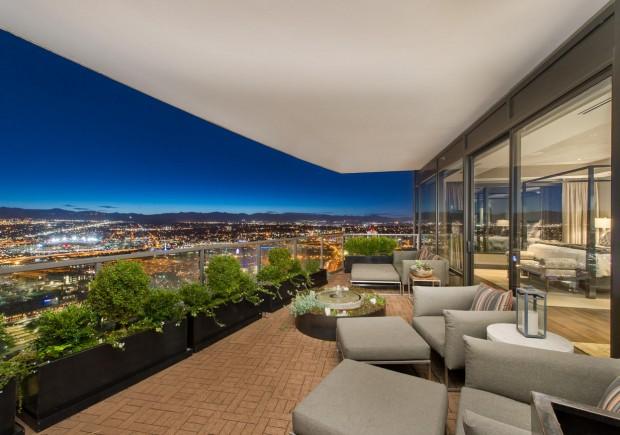 4100 terrace copy 2