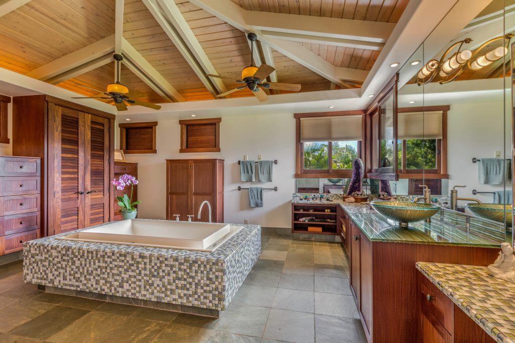 4951 Hanalei Plantation Rd-print-005-4-Master Bathroom-4200x2801-300dpi