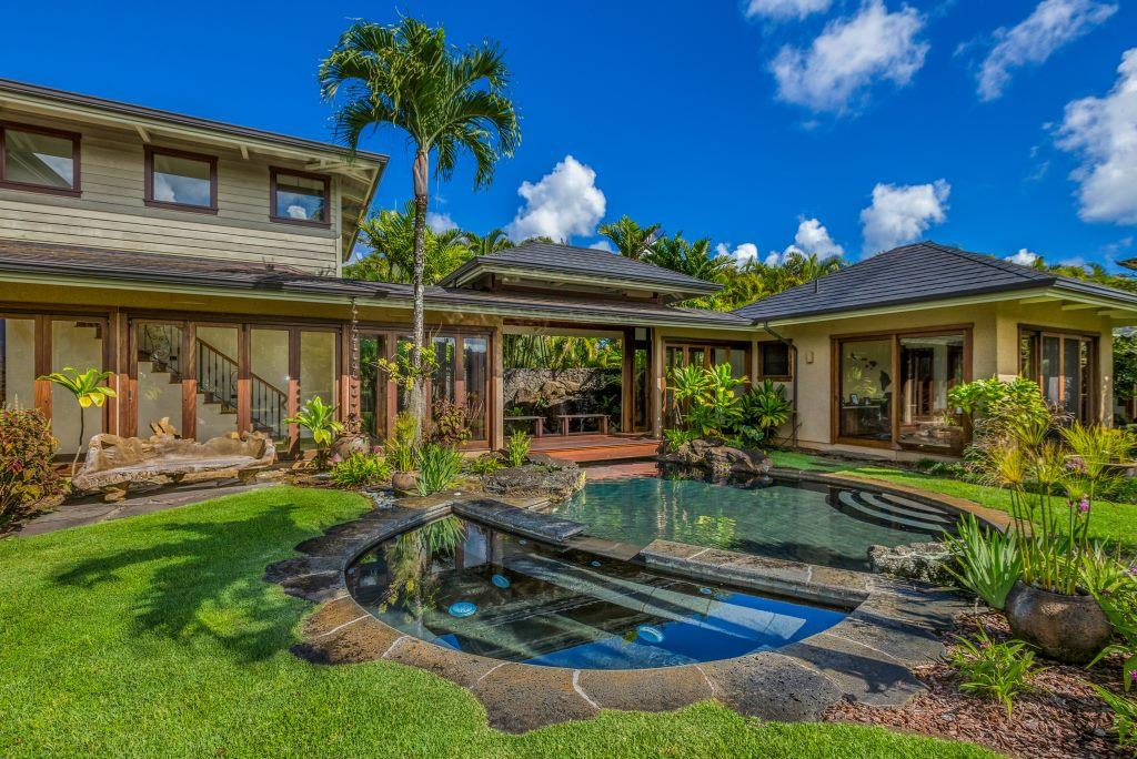 4951 Hanalei Plantation Rd-print-014-5-Pool-4200x2805-300dpi