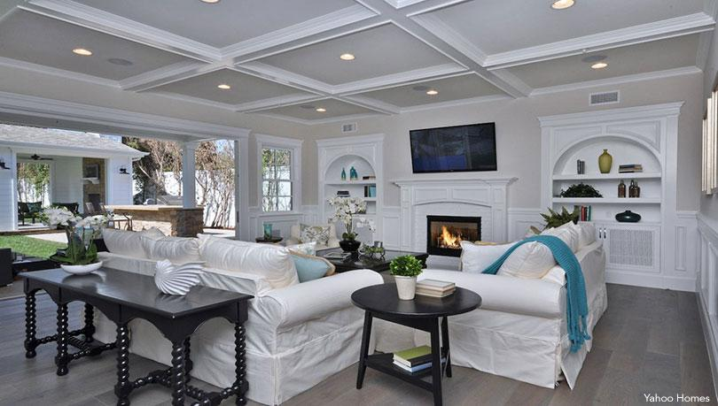 Grand Slam Homes Of The Highest Paid MLB Players