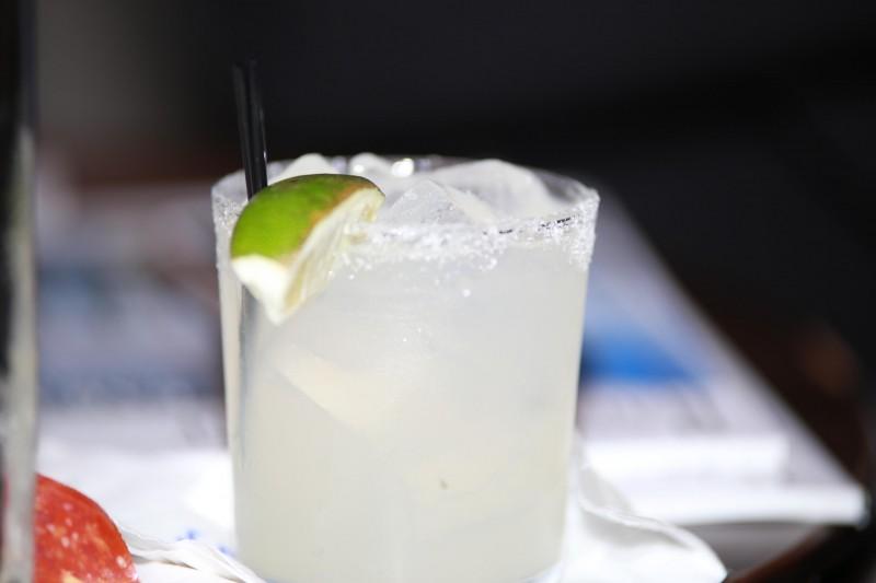 Avión Tequila Cocktails /  Photo Credit: Tony Phelan