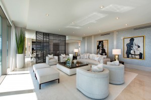 Oceana Bal Harbour #1801S-16_preview