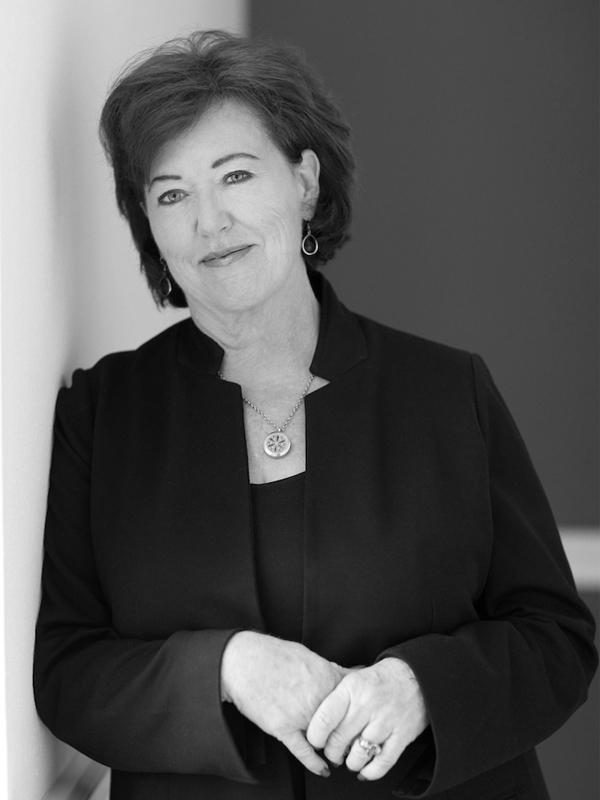 Sharon Hodnett