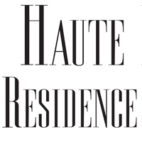 Haute Residence