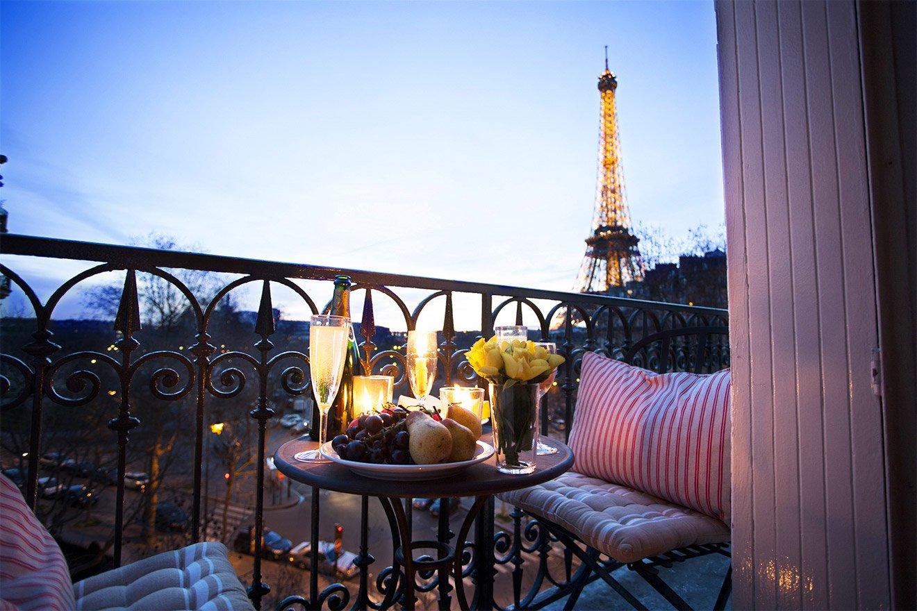 hi_0-left-bank-paris-family-accommodation-new