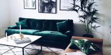 velvet-sofa2