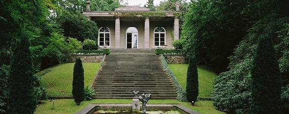 villa jako