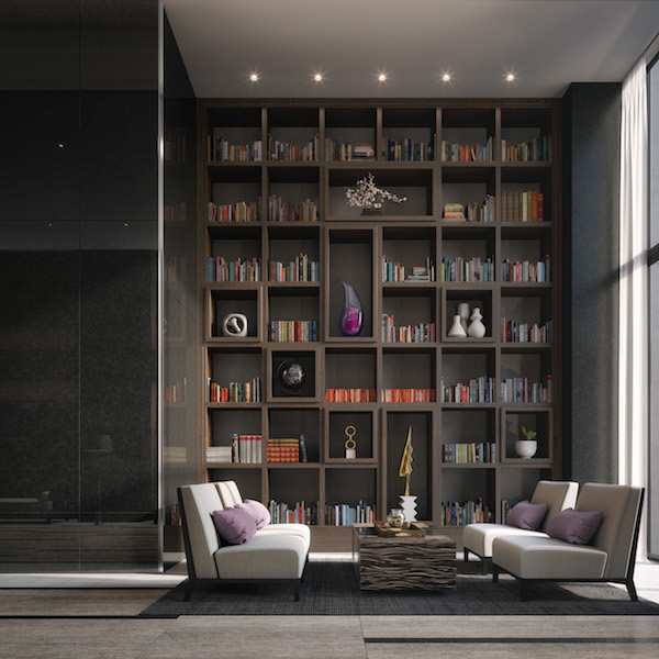 277FifthAve_LobbyBookcase_Final