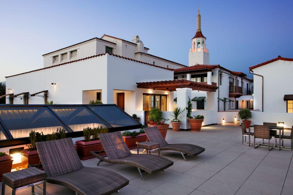 Adp Roof Twi 2
