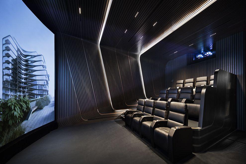 IMAX Theatre Ariana Grande and Pete Davidson