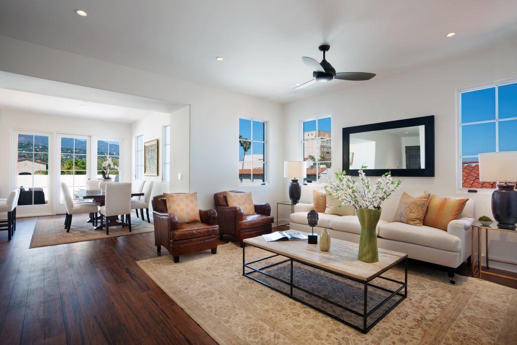 adp Livingroom