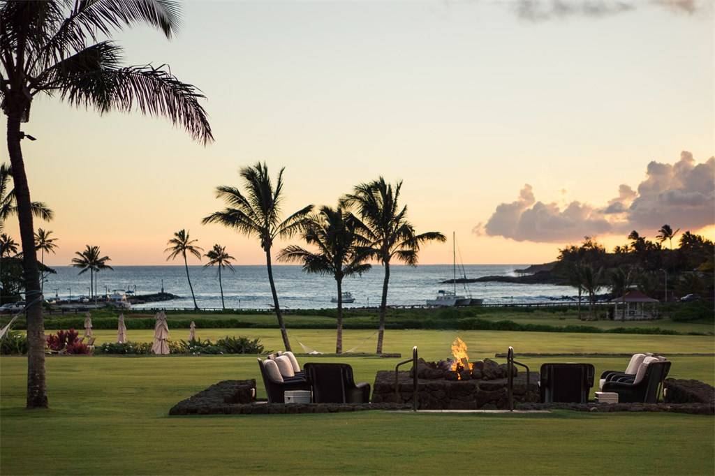Private Golf Courses