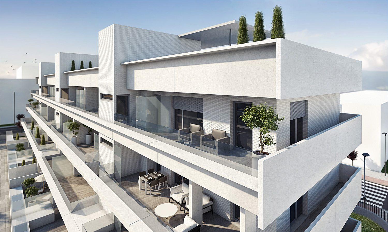 Spain's Luxury Homes