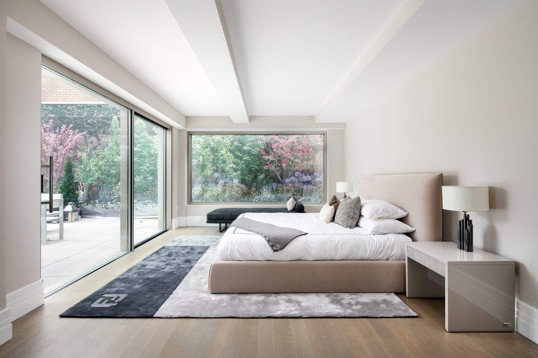 Design Tips To Create Your Most Luxurious Bedroom Haute Residence Impressive Luxurious Bedroom