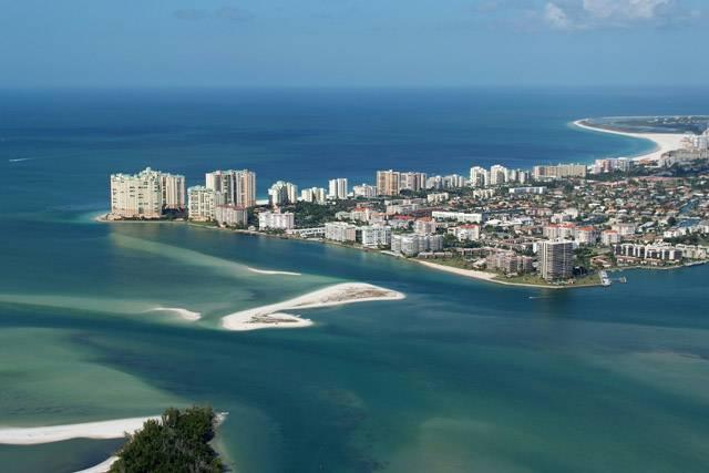 Marco Island, Florida, Photo Courtesy of