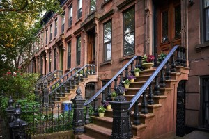 Photo courtesy of CurbedNY.com