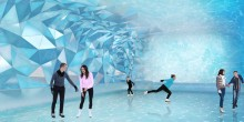 1-Ice-skating-2400x1349