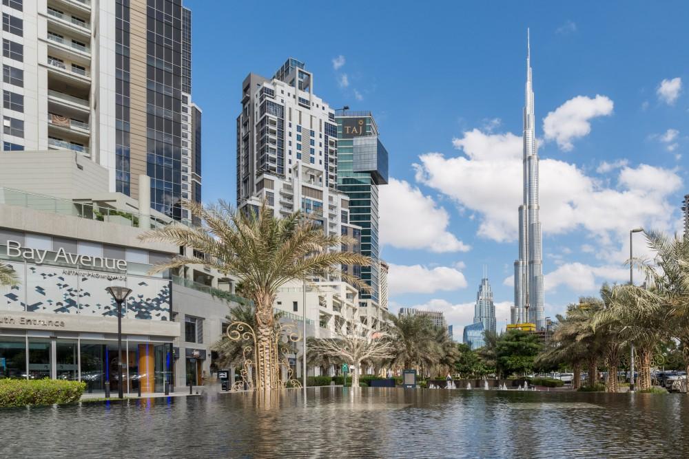 2_Burj_Khalifa