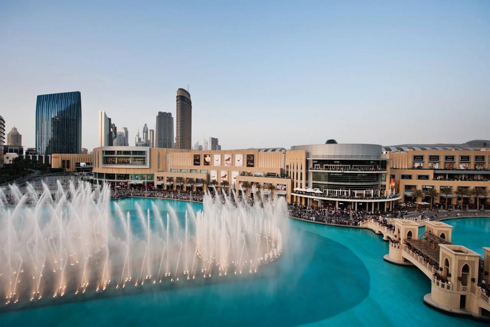 3_Dubai_Mall