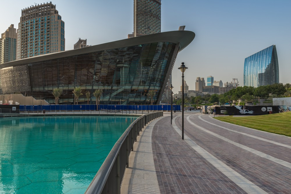 5_Dubai_Opera