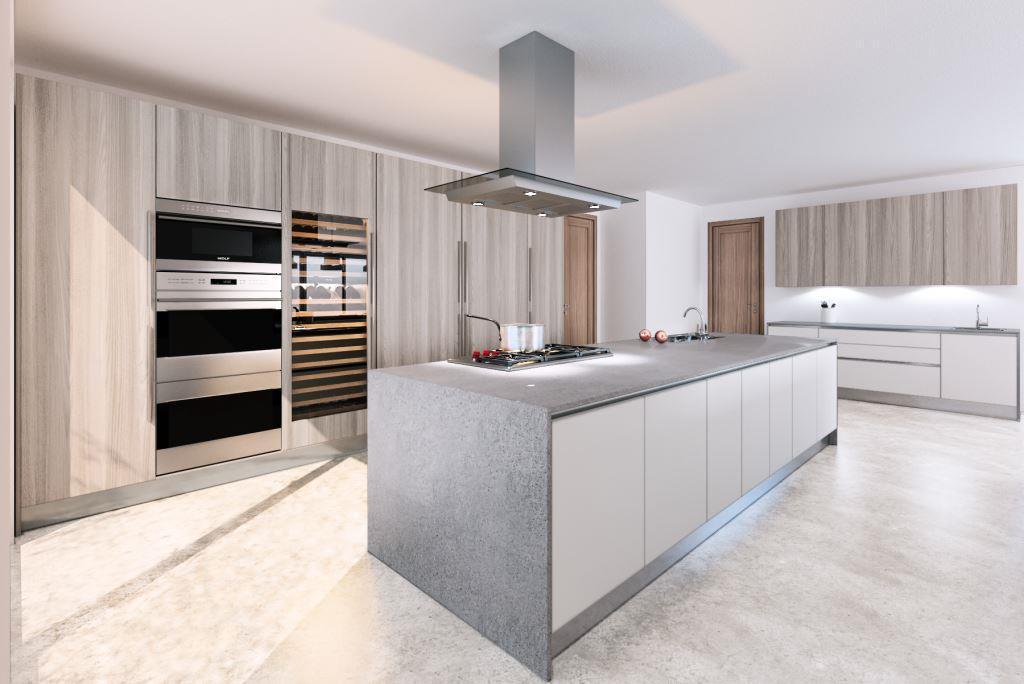 77-Kitchen