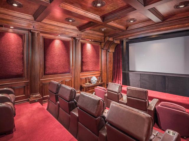 7804-Camino-De-Arriba-Theater