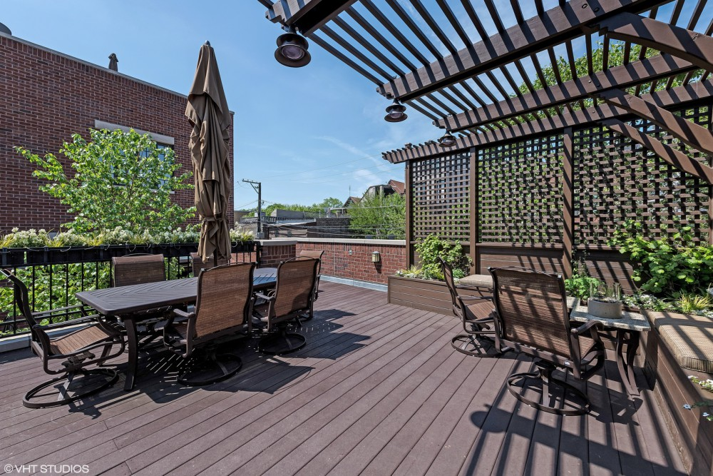 HD_1528677094394_13A___Garage_Rooftop_Deck